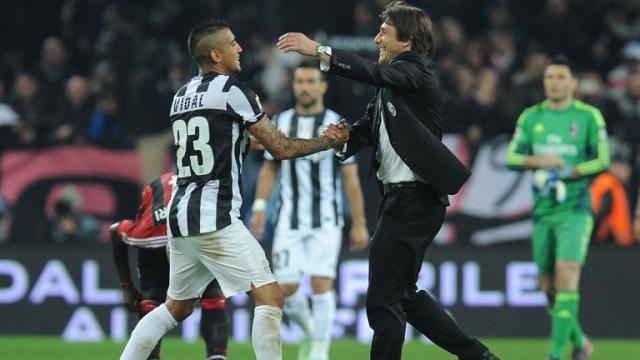 Conte-Vidal.jpg