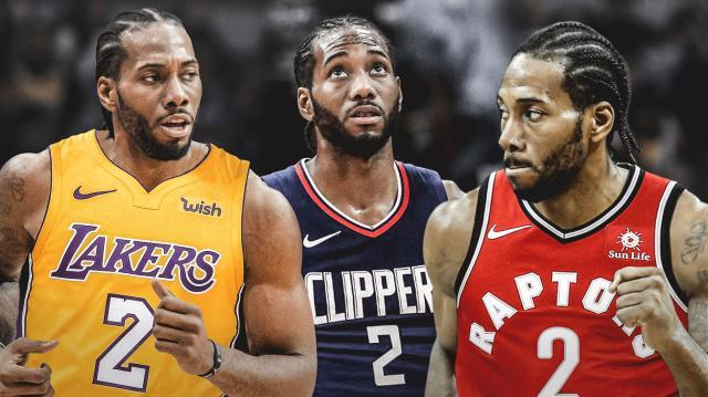 NBA-executives-believe-Lakers-are-behind-Clippers-in-Kawhi-Leonard-sweepstakes.jpg