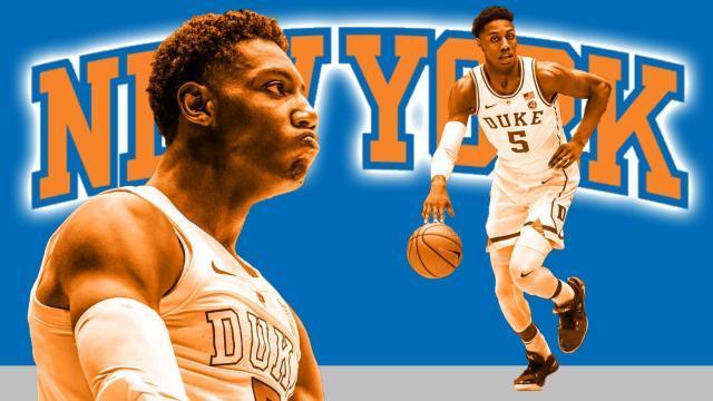 new-york-knicks-draft-profile-duke-forward-rj-barrett.jpg