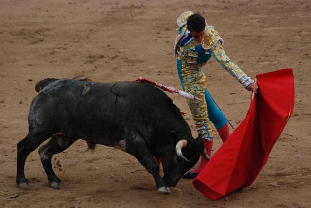Madrid_Bullfight.jpg
