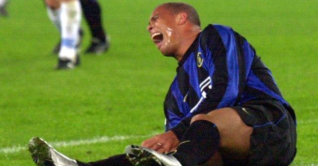 ronaldo-sofre-segunda-lesao-em-2000-minutos-depois-de-entrar-em-campo-apos-a-primeira-1297658776772_956x500.jpg