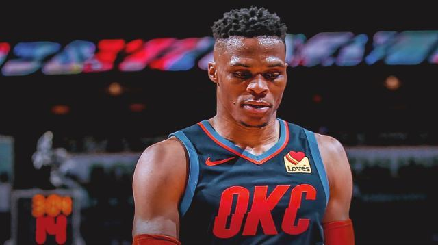 Russell-Westbrook-expected-to-return-to-full-basketball-activities-in-3-weeks.jpg