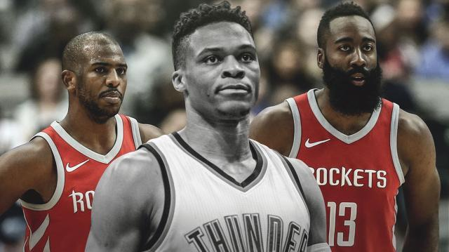 Russell-Westbrook-out-vs.-Rockets.jpg