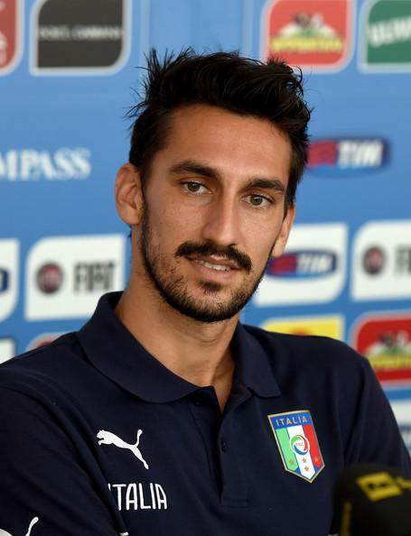 Davide+Astori+Italy+Training+Session+Press+j0ITGfN8uKPl.jpg
