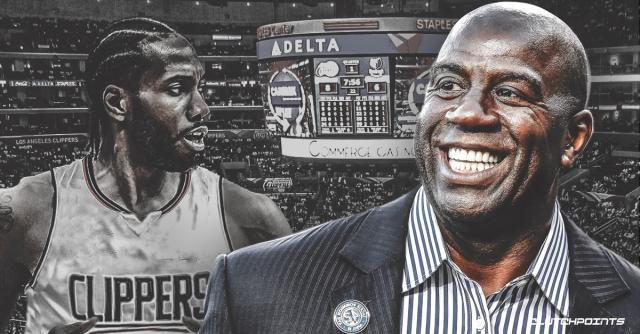 Magic_Johnson_disappointed_Kawhi_Leonard_chose_the_Clippers_but_says_it_s__great__for_the_NBA.jpg
