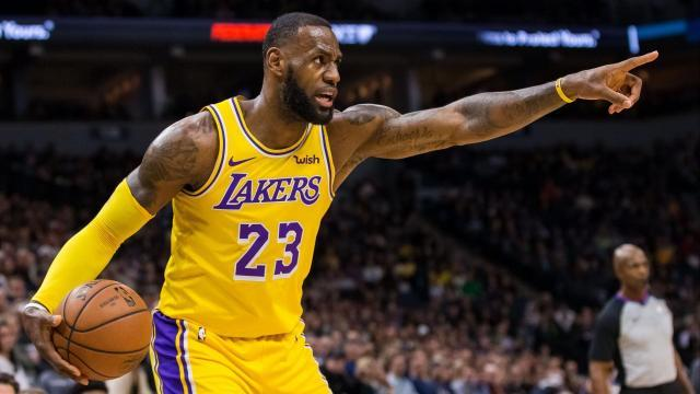 lebron-points-iso-1203.jpg
