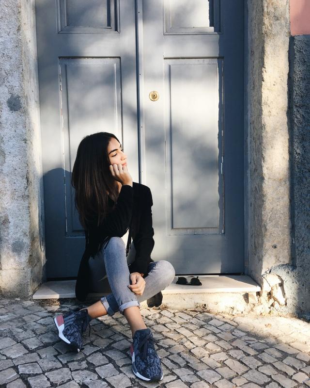 Mariana Sabrosa (17).jpg