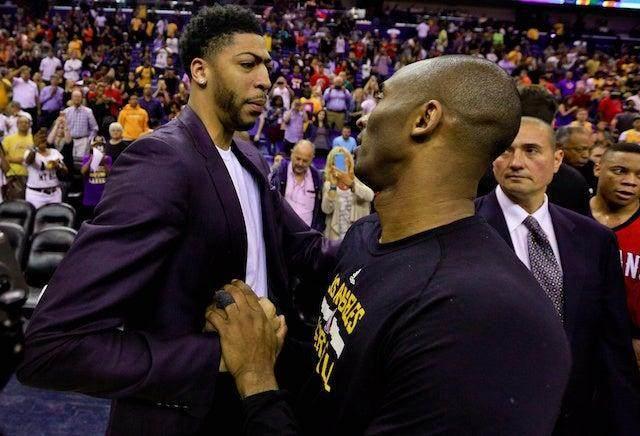 Kobe-Bryant-Anthony-Davis.jpg