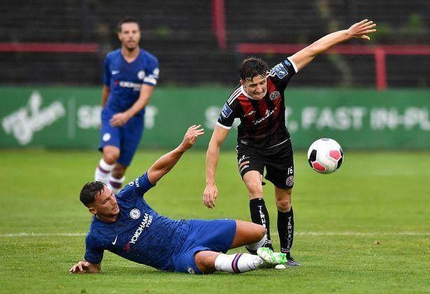 0_Bohemians-FC-v-Chelsea-FC-Pre-Season-Friendly.jpg