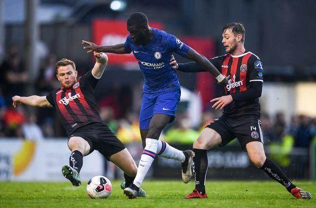 0_Bohemians-v-Chelsea-Club-Friendly.jpg