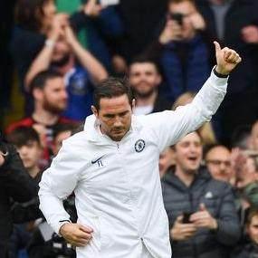 0_Bohemians-v-Chelsea-FC-Club-Friendly.jpg