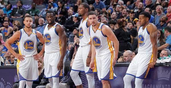 2017-Warriors.jpg