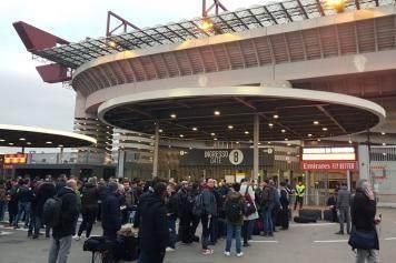 San.Siro.derby.Milan.Inter.2019.356x237.jpg