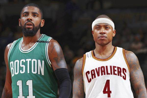 https___hk.hypebeast.com_files_2017_08_kyrie-irving-reportedly-traded-to-celtics-for-isaiah-thomas-01-1.jpg