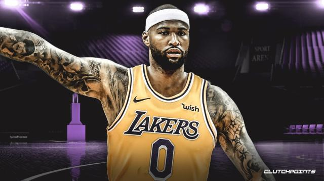 DeMarcus_Cousins_agrees_to_deal_with_Los_Angeles.jpg