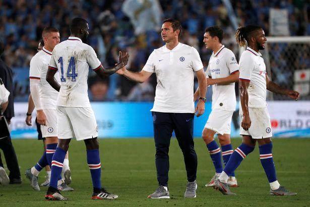 1_Pre-Season-Friendly-Chelsea-v-Kawasaki-Frontale.jpg