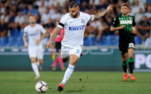Inter-Milans-Mauro-Icardi-2.jpg