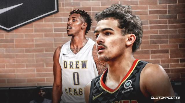 Trae_Young_stops_by_the_Drew_League_to_put_on_a_show.jpg