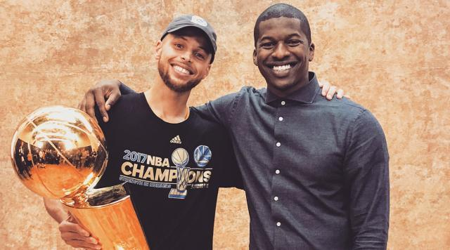 stephen-curry-jeron-smith-nba-finals.jpg