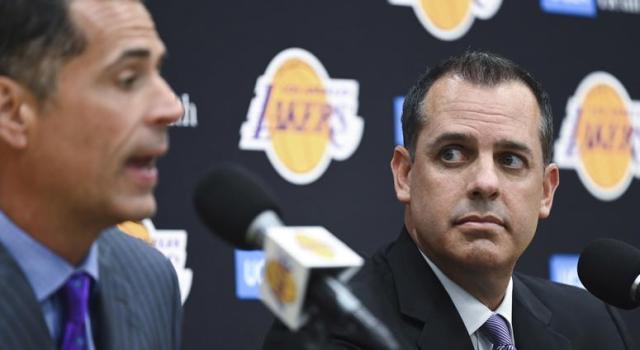 Frank_Vogel_Lakers.jpg