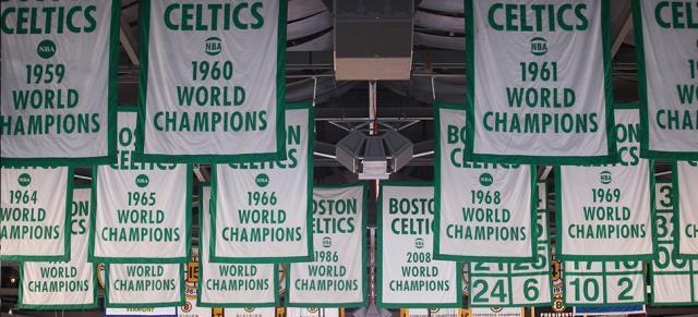 history-championships-970x442.jpg