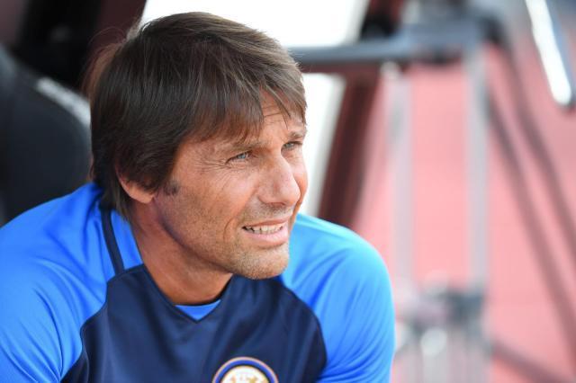 Antonio-Conte-allenatore-Inter.jpg