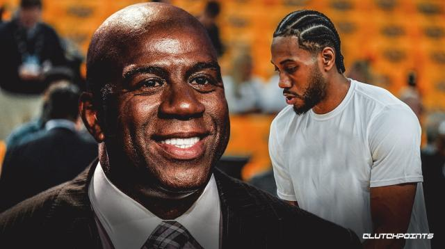 Magic_Johnson_s_decision_to_tell_media_about_meeting_with_Kawhi_Leonard_Uncle_Dennis_helped_torpedo_chances.jpg