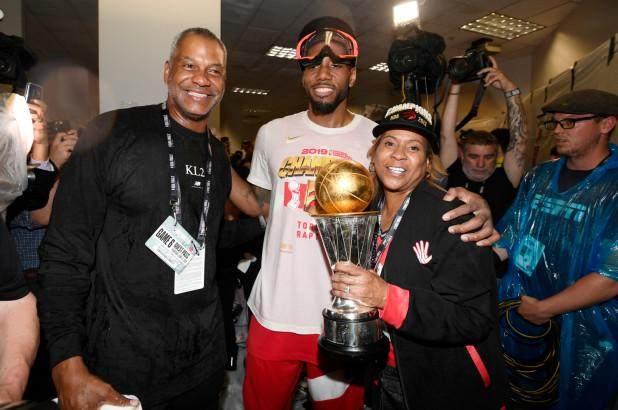 nba_finals_raptors_warriors_basketball.1.jpg