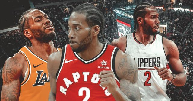 Kawhi_Leonard__was_very_close__to_signing_with_Raptors_or_Lakers_says_opportunity_to_play_with_Paul_George_sealed_deal.jpg