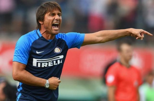 Beppe-Marotta-Inter-Milan-Antonio-Conte-Fede-Nerazzurra.jpg