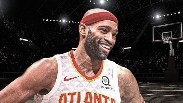 Vince-Carter-becomes-second-oldest-player-to-start-an-opener.jpg