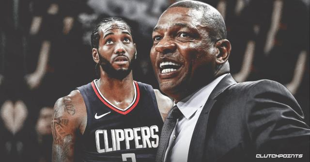 Doc_Rivers_reveals_the_two_things_which_have_stood_out_on_Kawhi_Leonard.jpg