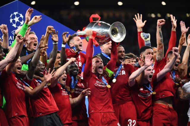 club-world-cup-2019-champions-league-winners-liverpool-will-tournament-in-qatar-1024x683.jpg