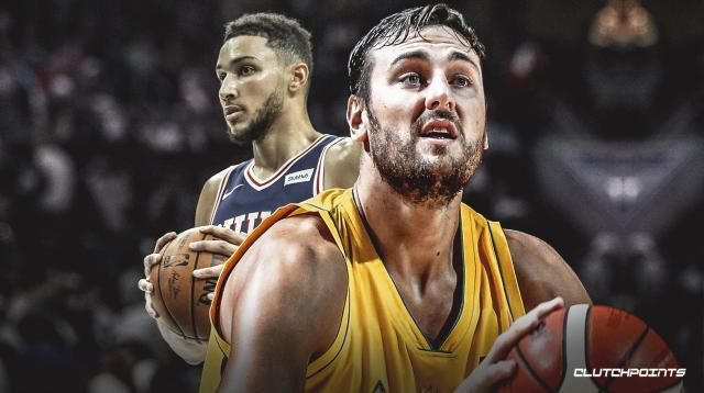 Andrew_Bogut_says_having_Ben_Simmons_for_Australia_s_warm-up_games_and_not_the_World_Cup_creates_a__conundrum_.jpg