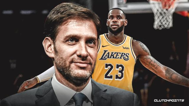 Mike_Greenberg_says_LeBron_James_is_ready_to__go_medieval__on_the_NBA_for_0__best_player__votes_in_executive_survey.jpg