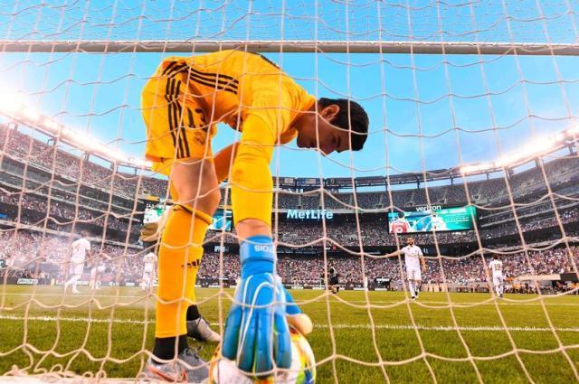0_FBL-USA-ICC-REAL-MADRID-ATLETICO.jpg