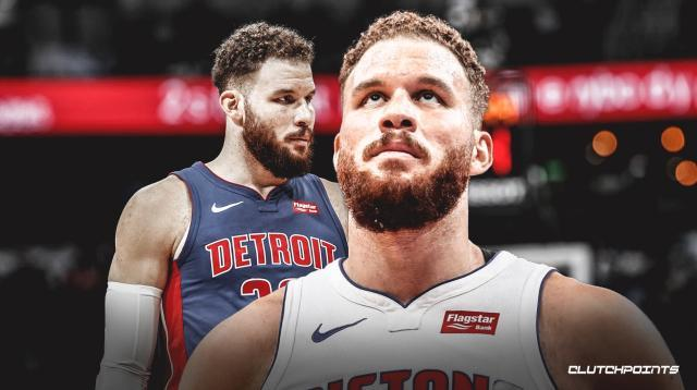 Blake_Griffin_admits_he_went_0_out_of_3_as_a_free_agent_recruiter_this_offseason.jpg