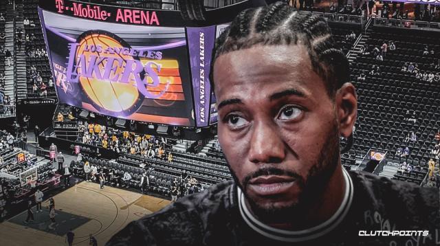 Kawhi_Leonard_reiterates_he__wasn't_a_fan_of_the_Lakers_growing_up_.jpg