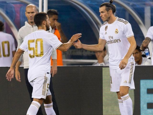 sp28-Hazard-and-Bale.jpg