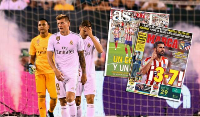 2019-07-27-real-madrid-atletico-presse-660x385.jpg
