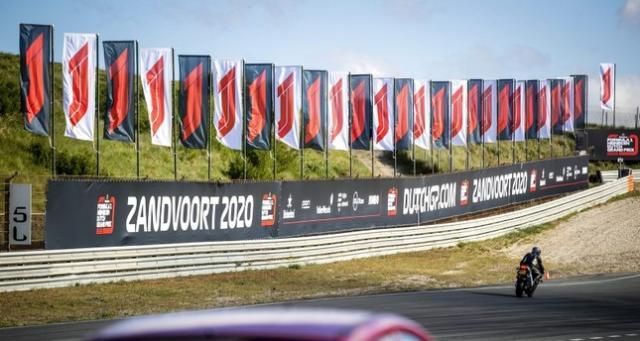 645x344-f1-returns-to-the-netherlands-after-35-year-absence-dutch-grand-prix-back-in-calendar-in-2020-1557830176185.jpg