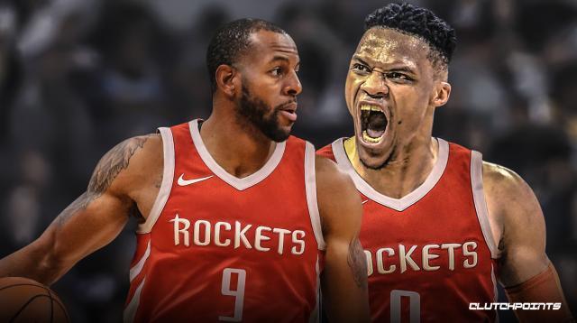 Rockets-4.jpg