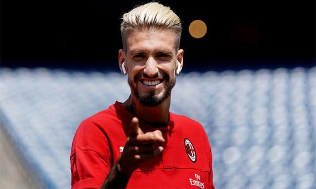 News-Formazioni-Ufficiali-Milan-Benfica-28.07.jpg