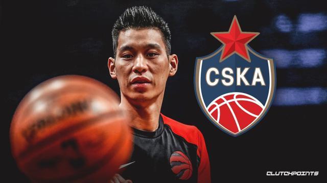 Deal_between_Jeremy_Lin_Russian_powerhouse_CSKA_Moscow_falls_apart.jpg