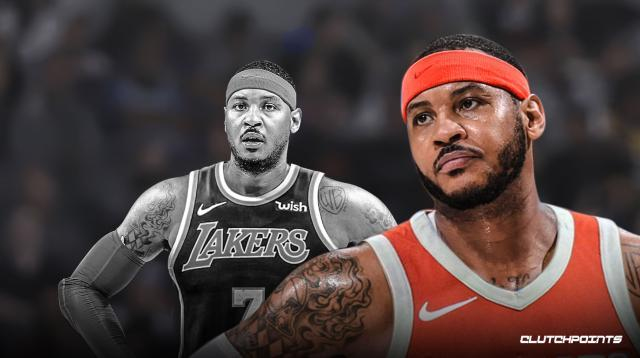 Carmelo-Anthony-to-Lakers-an-_unlikely-option_.jpg