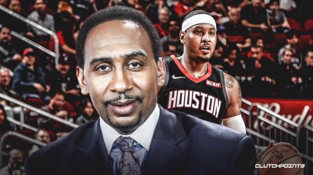 Stephen_A._Smith_believes_Carmelo_Anthony_doesn_t_deserve_a_farewell_tour.jpg