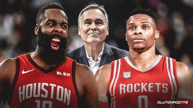 Mike_D_Antoni_says_he_s_not_going_to_try_to_change_James_Harden_Russell_Westbrook.jpg