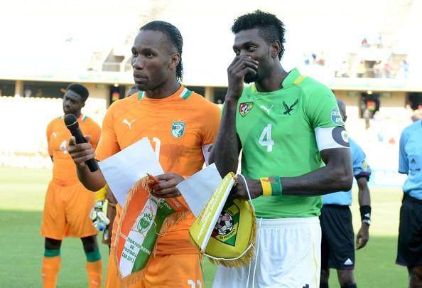 Didier+Drogba+Emmanuel+Adebayor+Ivory+Coast+DGsYDVSIwo_l.jpg