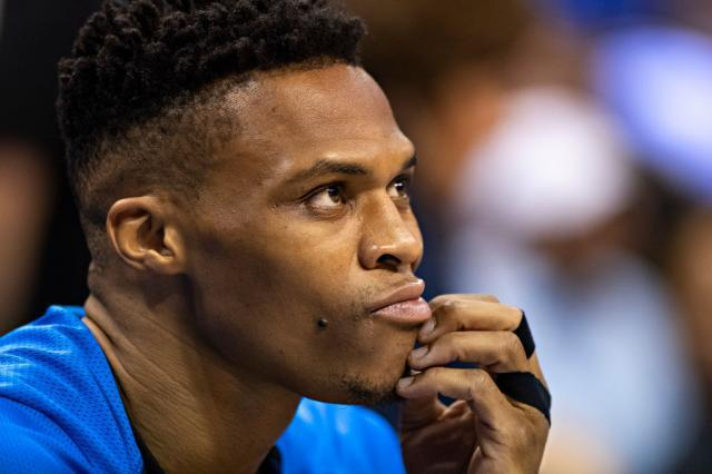 SC-Thunder-Russell-Westbrook-problem-Westbrook-GettyImages-1144404117.jpg