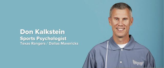 don-kalkstein-gbs-baseball-sports-psychologist-2.jpg